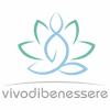 Vivodibenessere.it logo