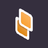Vizer.tv logo