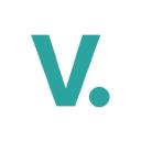 Vizzuality's logo