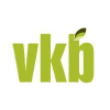 Vkb.co.za logo