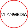 Vlan.be logo