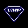 Vmpperformance.com logo