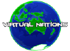 Vnations.net logo