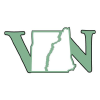 Vnews.com logo