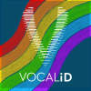 Vocalid.co logo