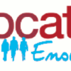 Vocationenseignant.fr logo
