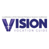 Vocationnetwork.org logo