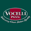 Vocellipizza.com logo