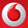 Vodacommessaging.co.za logo