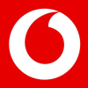 Vodafone.co.nz logo