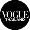 Vogue.co.th logo