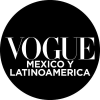 Vogue.mx logo