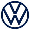 Volkswagen.at logo