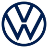 Volkswagen.co.uk logo