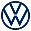 Volkswagen.it logo