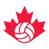 Volleyball.ca logo