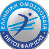 Volleyball.gr logo