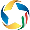 Volleyball.it logo