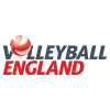 Volleyballengland.org logo