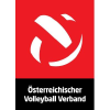 Volleynet.at logo