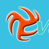 Volleynews.gr logo