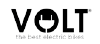 Voltbikes.co.uk logo