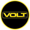 Voltlighting.com logo
