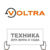 Voltra.by logo