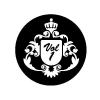 Voluncorp.com logo