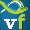 Volunteerforever.com logo