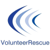 Volunteerrescue.org logo