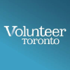 Volunteertoronto.ca logo