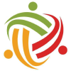 Volunteerworld.com logo