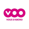 Voo.be logo