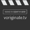 Voriginale.tv logo