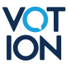 Votion.co logo