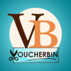 Voucherbin.co.uk logo