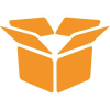 Voucherbox.co.uk logo