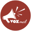 Voxmail.it logo