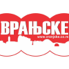 Vranjske.co.rs logo