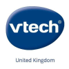 Vtech.co.uk logo