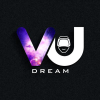 Vudream.com logo