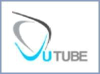Vutube.edu.pk logo