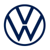 Vw.co.za logo