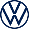 Vwcredit.com logo