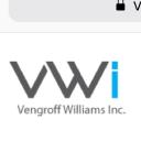 VWi Vengroff Williams