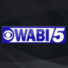Wabi.tv logo