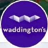 Waddingtons.ca logo