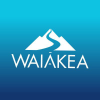 Waiakeasprings.com logo