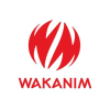 Wakanim.tv logo